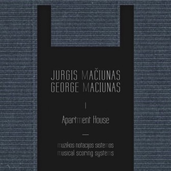 Maciunas CD cover